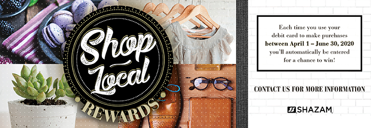 Shop Local Rewards_web banners_725x250